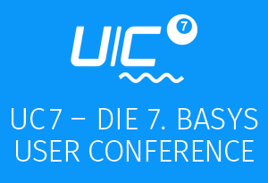 BaSYS User Conference
