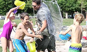 Studie Demografischer Wandel und Abwasserinfrastrukur