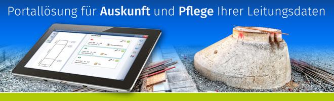 Mehr über BaSYS Web erfahren... Foto: Fotolia, pixabay, BARTHAUER