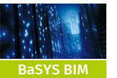 Read more about BaSYS BIM...