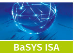 Read more about BaSYS ISA...