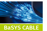 Read more about BaSYS Cable...