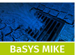 Read more about BaSYS MIKE...