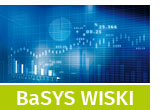 Read more about BaSYS WISKI...