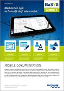 Open product sheet BaSYS MOBILE as PDF...